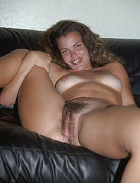 hairy hot milf babes free sex viceos