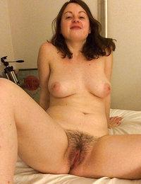 swedish babes with hairy vaginas