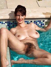 hairy big nude babes tumblr