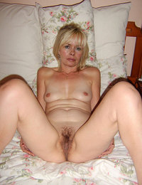 brunette leggy, nude, hairy pusst babes