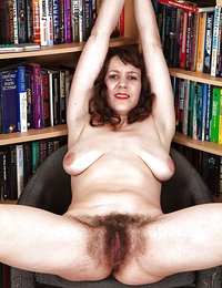 petite hairy babes married near nude