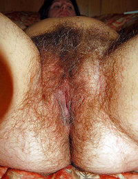 well 994 hairy babes pics