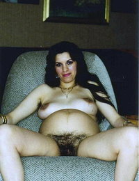 flickr fucking hairy pussy