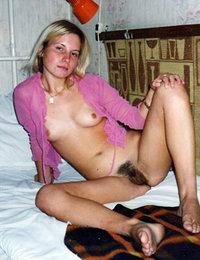 mature hairy men hot babes porn