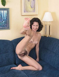 imgur r hairy pussy streched