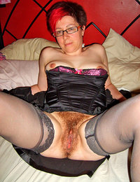 free babes hairy pussy free pics